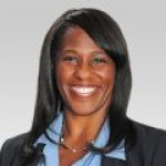 La Tanya Harris --MBA, Certified Retirement Counselor (CRC)